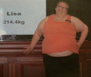 214kg