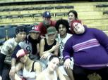 SYCYCD Crew